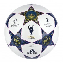 Ball  adidas Finale Wembley