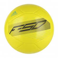 Ball  adidas F-50 X-ite II Yellow