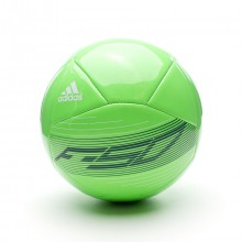 Ball  adidas F-50 X-ite II Green