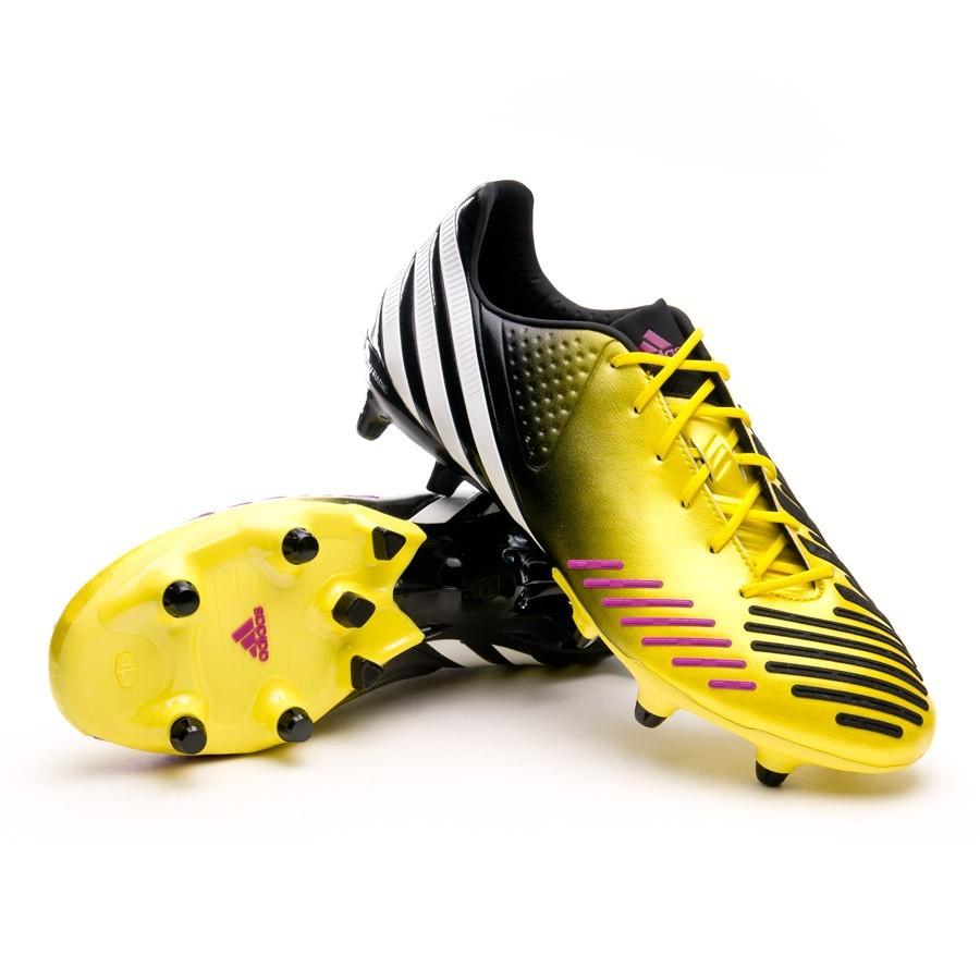 De Botas Futbol 2013 Xabi Alonso SqpLzMGjUV