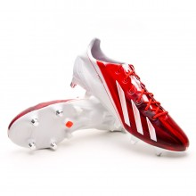 Boot  adidas adizero F50 XTRX SG Dark Orange