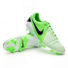 Chaussure  Nike CTR360 Libretto III FG Fresh Mint