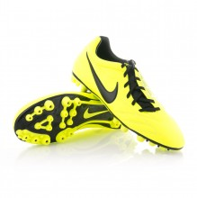 Boot  Nike Total 90 Strike IV AG Volt