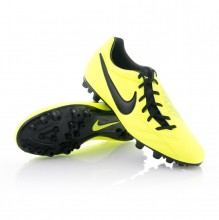 Boot  Nike Total 90 Shoot IV AG Volt