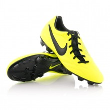 Boot  Nike Total 90 Shoot IV FG Volt