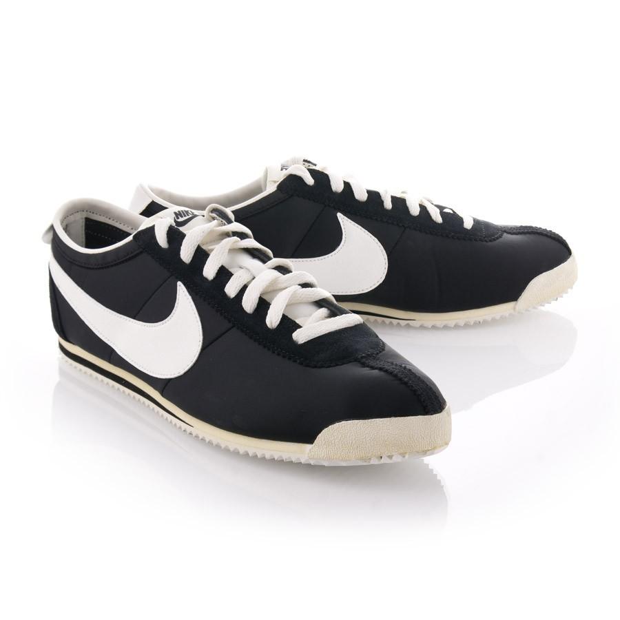 Nike Cortez Classic Og Sale