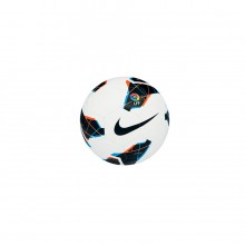 Ball  Nike Skills LFP White-Black