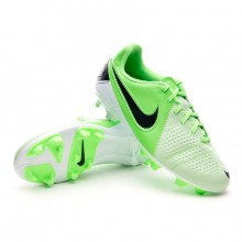 Bota  Nike Jr CTR360 Libretto III FG Fresh Mint