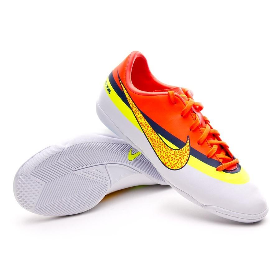 2e3933411e63d zapatillas de fútbol sala nike Mercurial arranque niños - Santillana ...