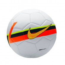 Ball  Nike CR7 Prestige