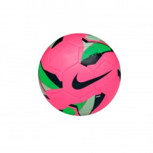 Ball  Nike Nike5 Rolinho Menor Pink-Black
