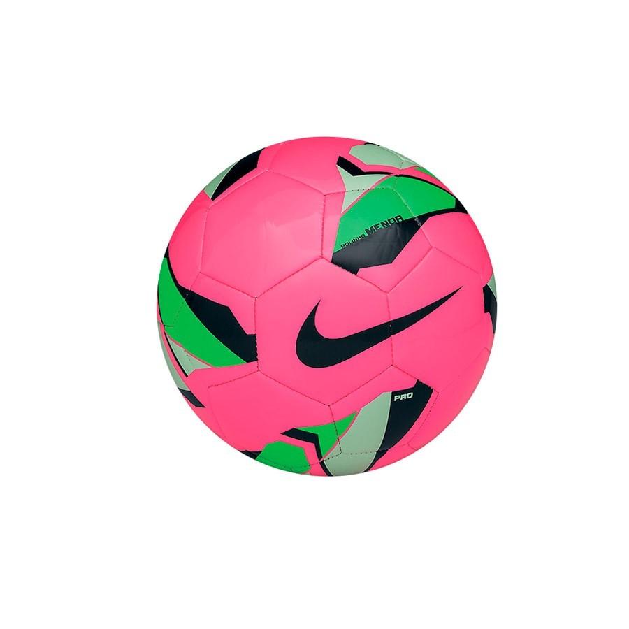 balon-nike-nike5-rolinho-menor-rosa-negro-0.jpg