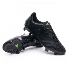 Boot  adidas Predator LZ TRX FG All Black
