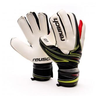 Glove  Reusch Argos Pro D1 White-Black