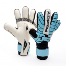 Glove  Penalty S11 Pro Blue-White