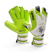 Glove  Soloporteros Pantera Gravity Iconic White-Green