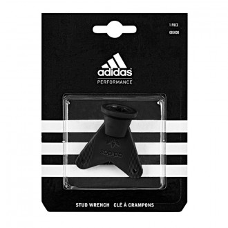 Stud Key  adidas World Cup Universal