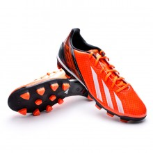 Boot  adidas F10 TRX HG Infrared