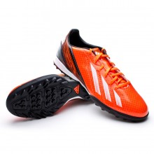 Boot  adidas F10 TRX Turf Infrared