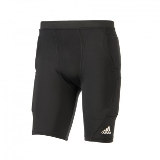 Sous short  adidas Tight 13 Noir