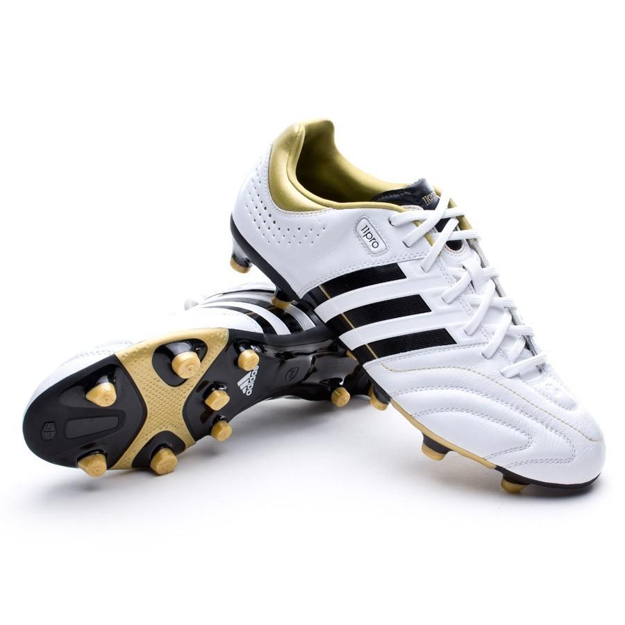 botas de fútbol 11 core trx fg adidas - Couleurs Bijoux 209fa4d5f91fa
