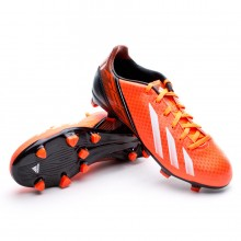 Boot  adidas Jr F30 TRX FG Infrared