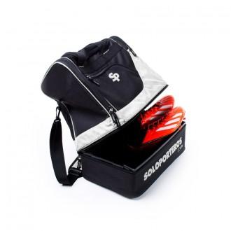 Bag  SP SP Sports Black-White