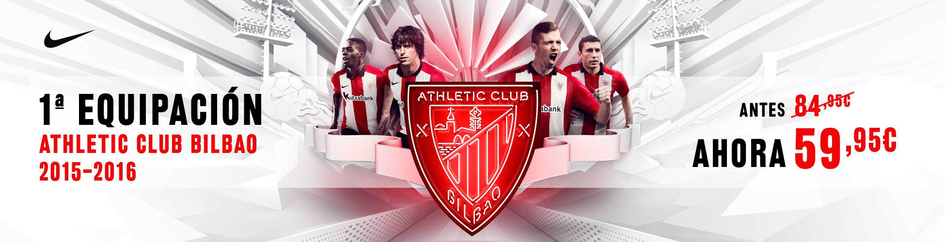 Ath Club