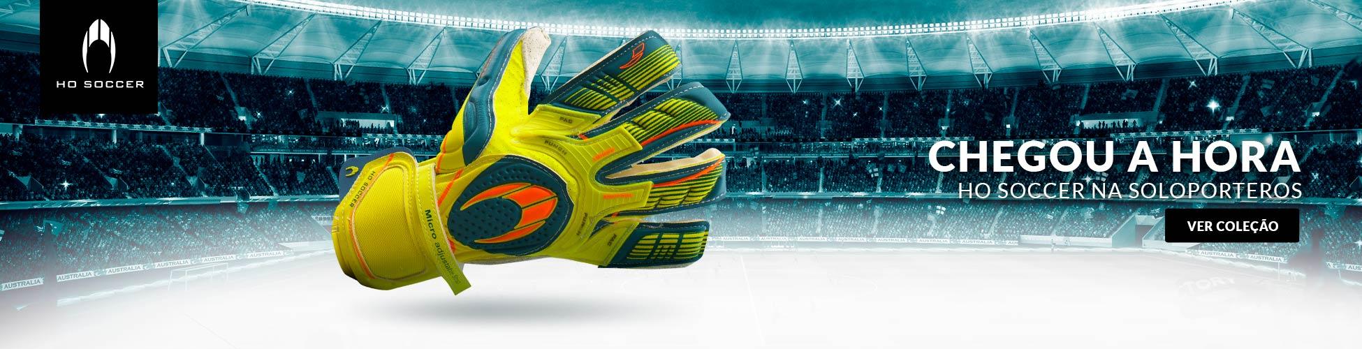 HO soccer PT