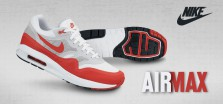 Air Max 2014 ES