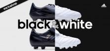 adidas Black&White ES