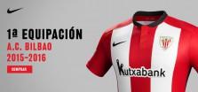 Bilbao ES