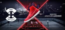 Nike Magista X
