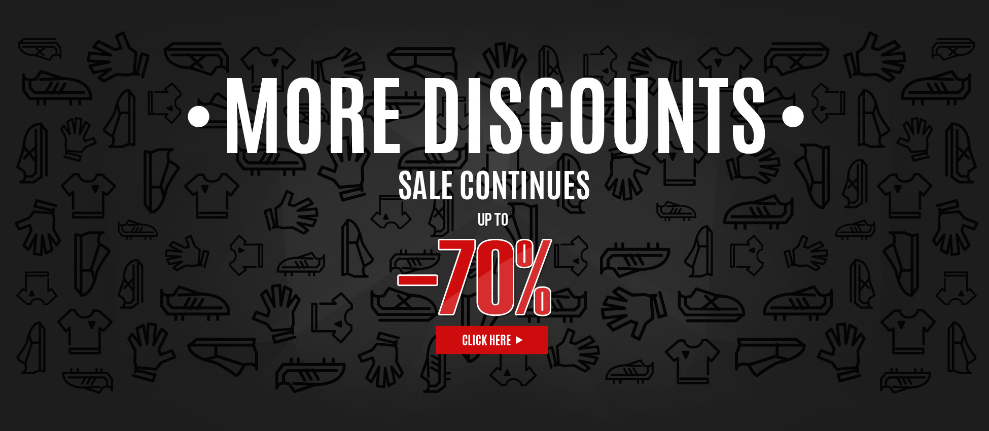 Discounts 70