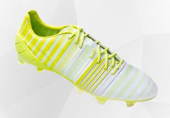 Botas de fútbol baratas