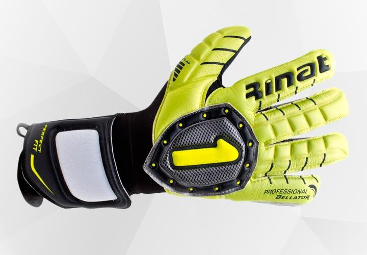 Rinat gloves