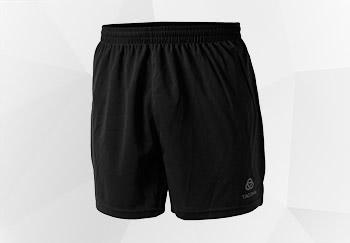 Pantalones de portero