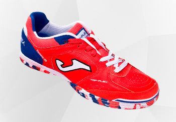 Joma boots
