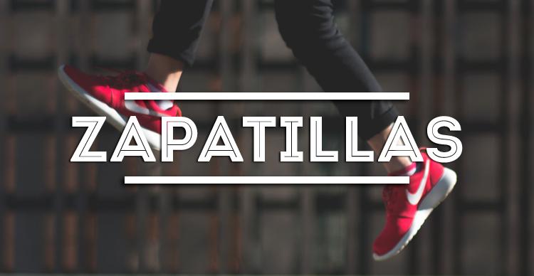 Urban Zapatillas ES